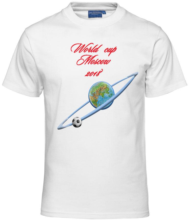 Дизайн футболки фото f_1395aba7e8f6986c.jpg
