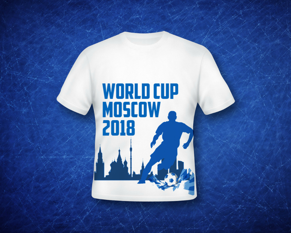 Дизайн футболки фото f_2385aba13f4a5a35.jpg