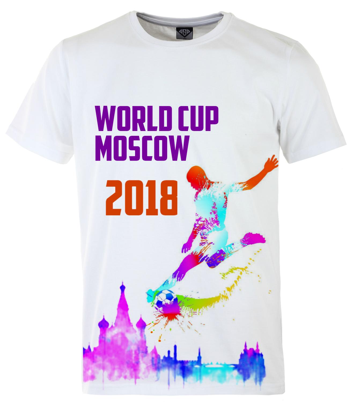 Дизайн футболки фото f_3365ab925d0aee68.png