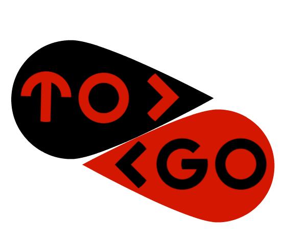 Разработать логотип и экран загрузки приложения фото f_3525ad14ad819a1a.jpg