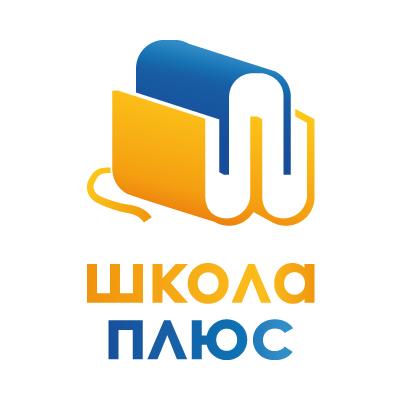 Разработка логотипа и пары элементов фирменного стиля фото f_4daf2657729ca.jpg