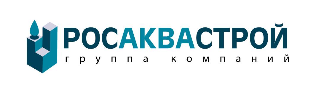 Создание логотипа фото f_4eb0355cbb1ab.jpg