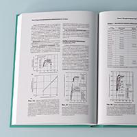 Книга «Коррозия алюминия и алюминиевых сплавов»