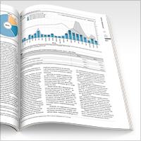 Журнал «Рынок ценных бумаг»