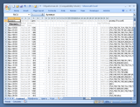 Обработчик прайсов 2 (Excel)