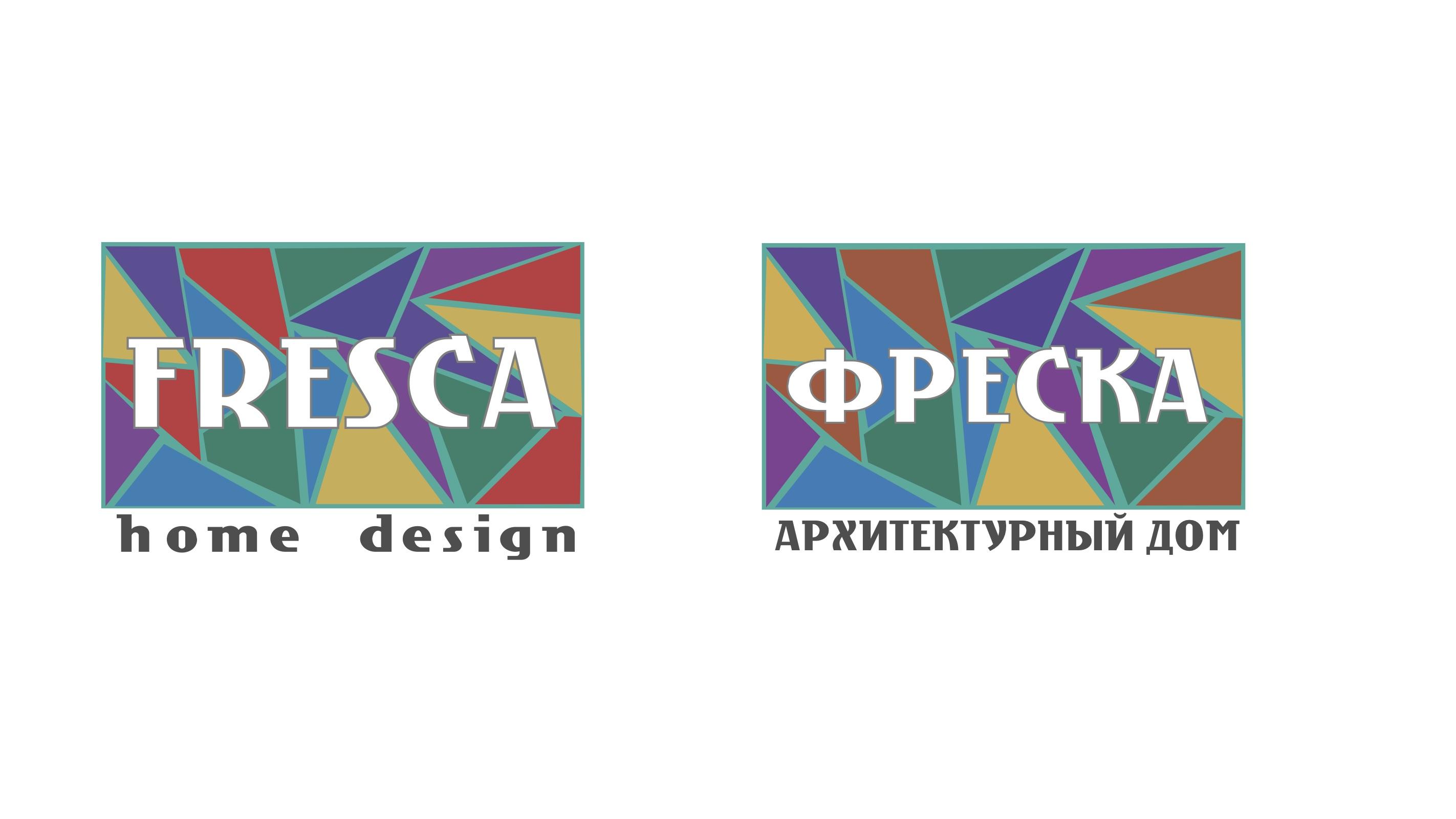 Разработка логотипа и фирменного стиля  фото f_1025aa60370110eb.jpg