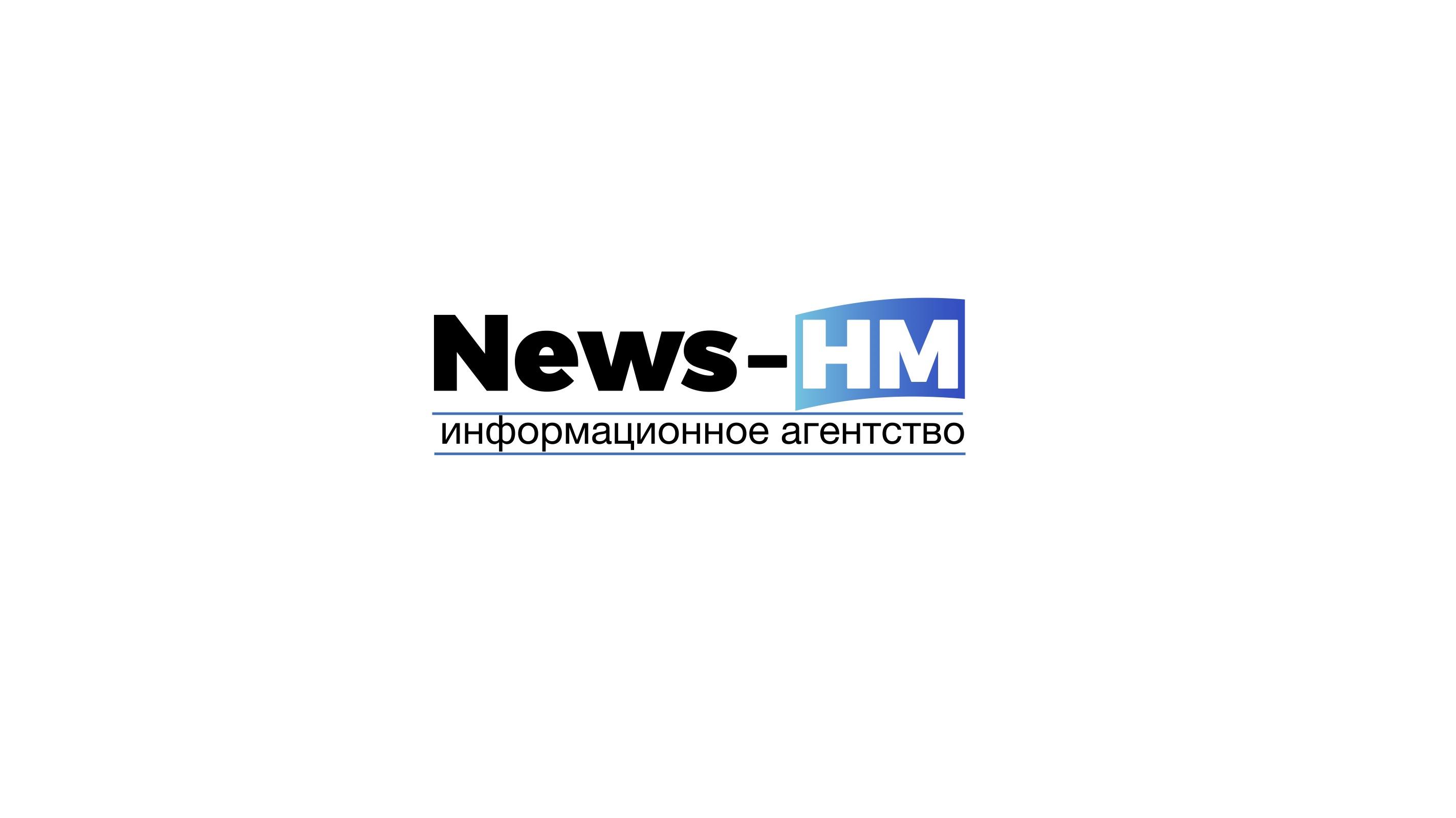 Логотип для информационного агентства фото f_1385aa63ad458148.jpg