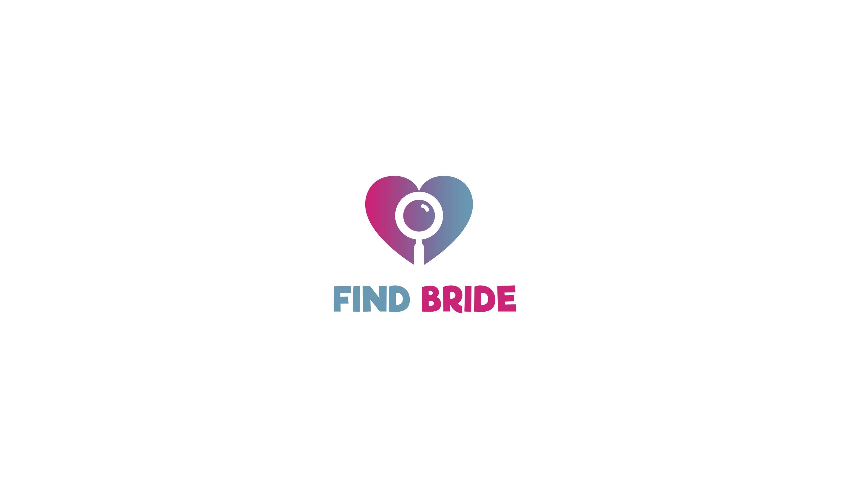 Нарисовать логотип сайта знакомств фото f_1665acd68263c76d.jpg