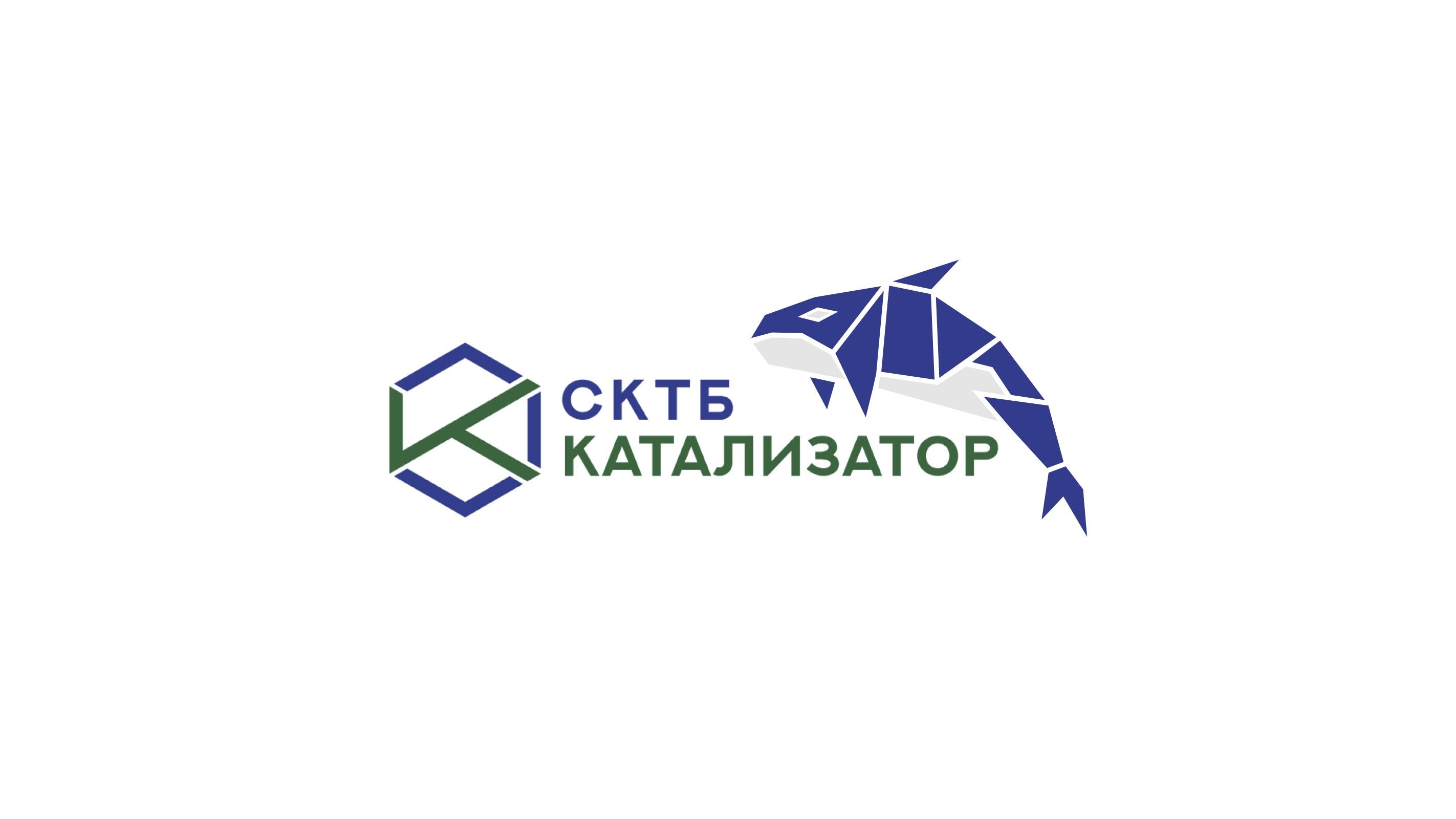 Разработка фирменного символа компании - касатки, НЕ ЛОГОТИП фото f_2225afe70259deb0.jpg