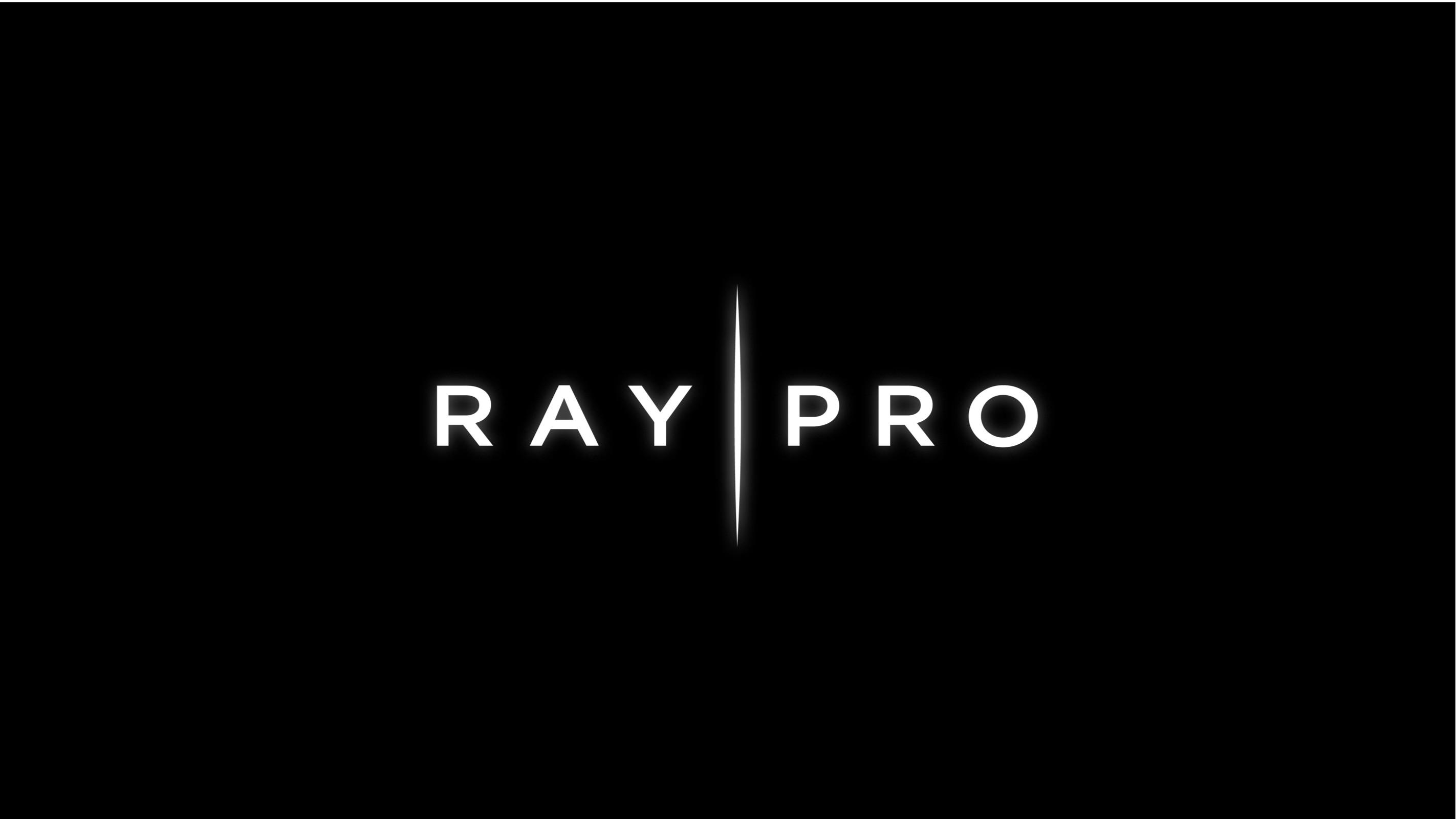 Разработка логотипа (продукт - светодиодная лента) фото f_3905bbf1b941cf78.jpg