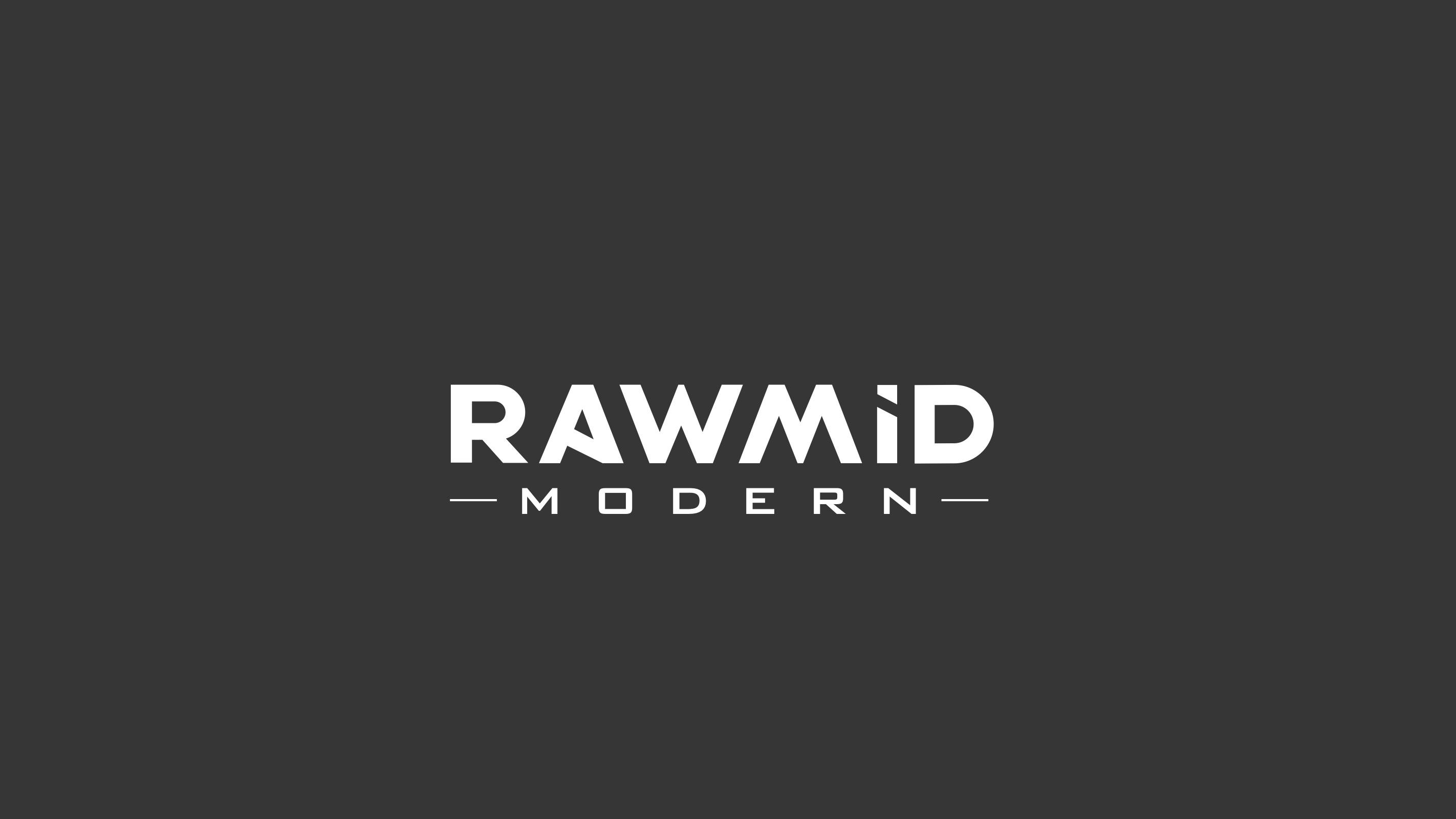 Создать логотип (буквенная часть) для бренда бытовой техники фото f_4735b3b35094882d.jpg