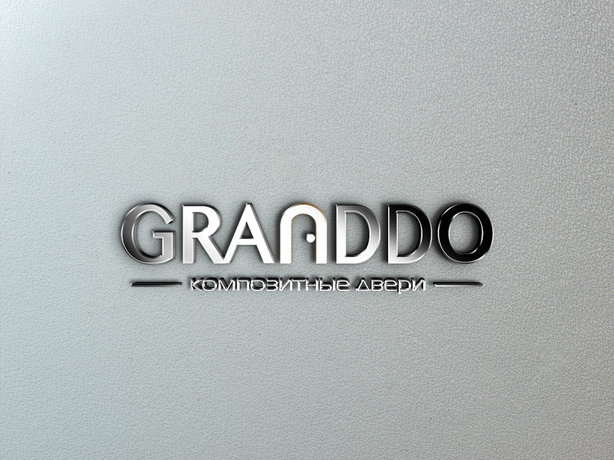 Разработка логотипа фото f_7745a8cc82c93268.jpg