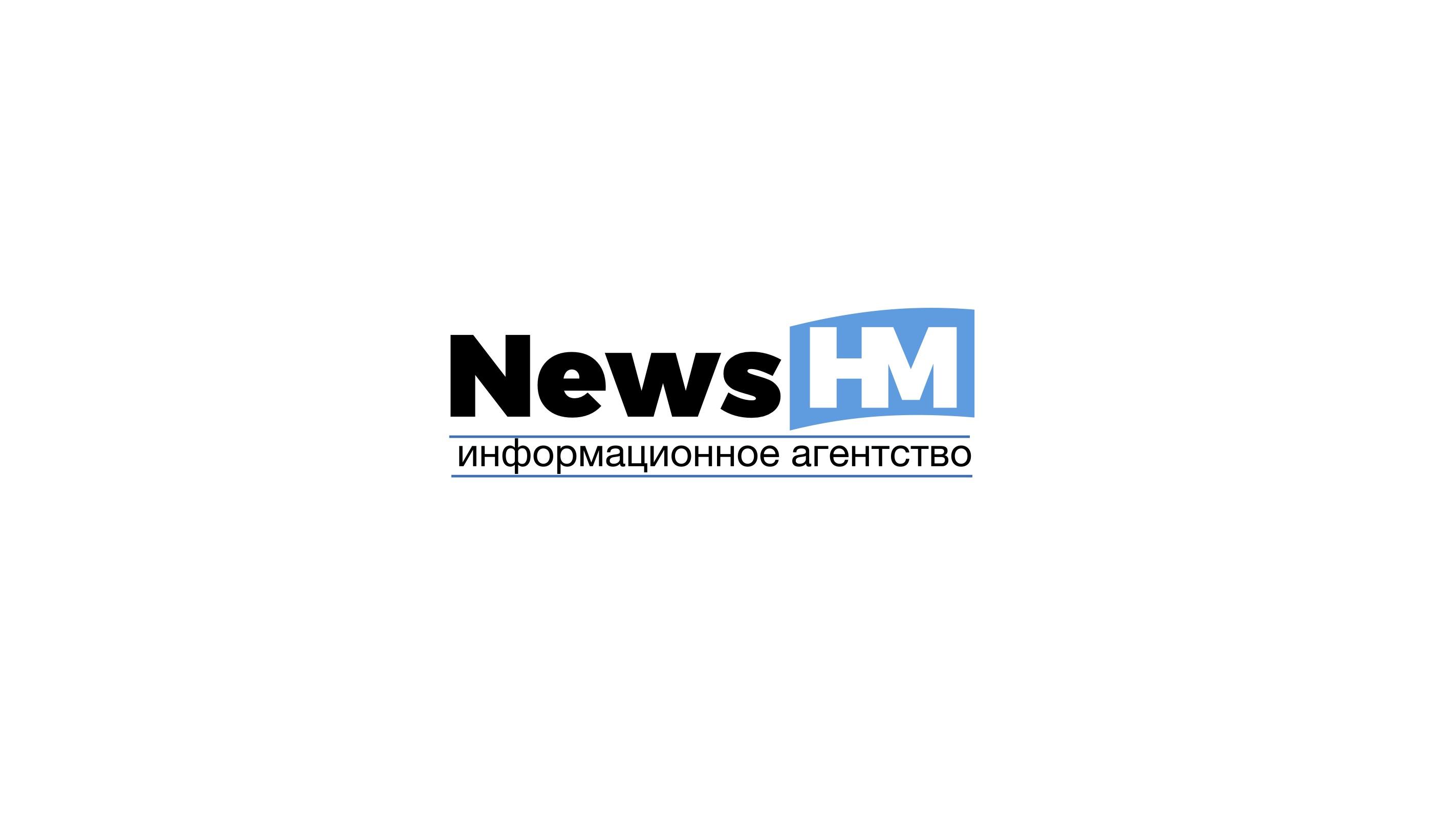 Логотип для информационного агентства фото f_8645aa728908e73e.jpg