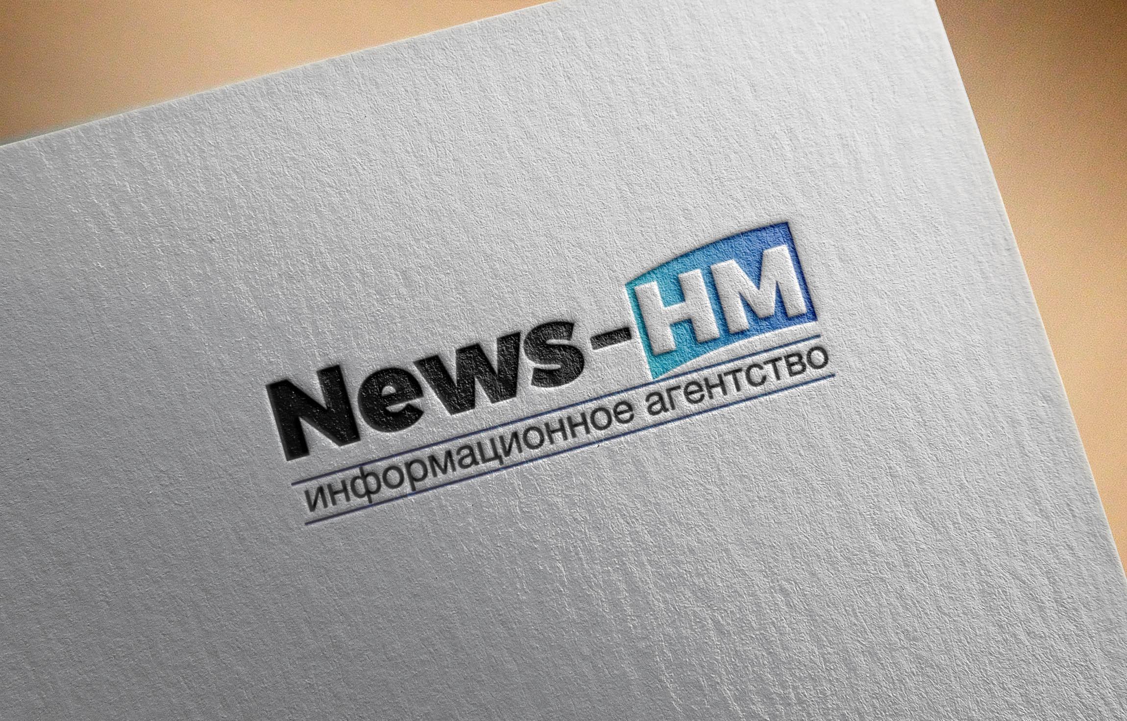 Логотип для информационного агентства фото f_9445aa63a962c6b7.jpg