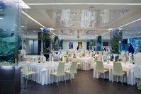 Управление репутацией известного ресторана в Москве