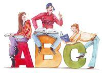 PR школы иностранных языков
