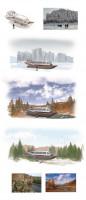 Лодка1