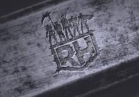Лого для кибер-команды