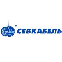 """ПАО """"Севкабель"""" - каталог продукции"""