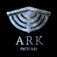 Киностудия ARK
