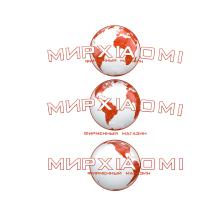 MIR XIAOMI , изготовление + анимация
