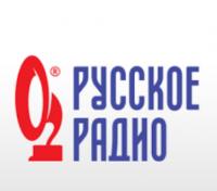 Русское Радио в Республике Беларусь