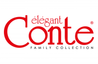 """Компания """"Конте Шоп"""" - торговая марка Conte elegant"""