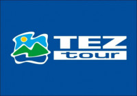 Тур-оператор TEZ tour Республика Беларусь