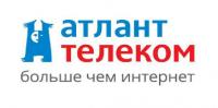 Атлант Телеком интернет-провайдер