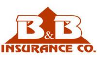 Страховая компания B&B insurance co.