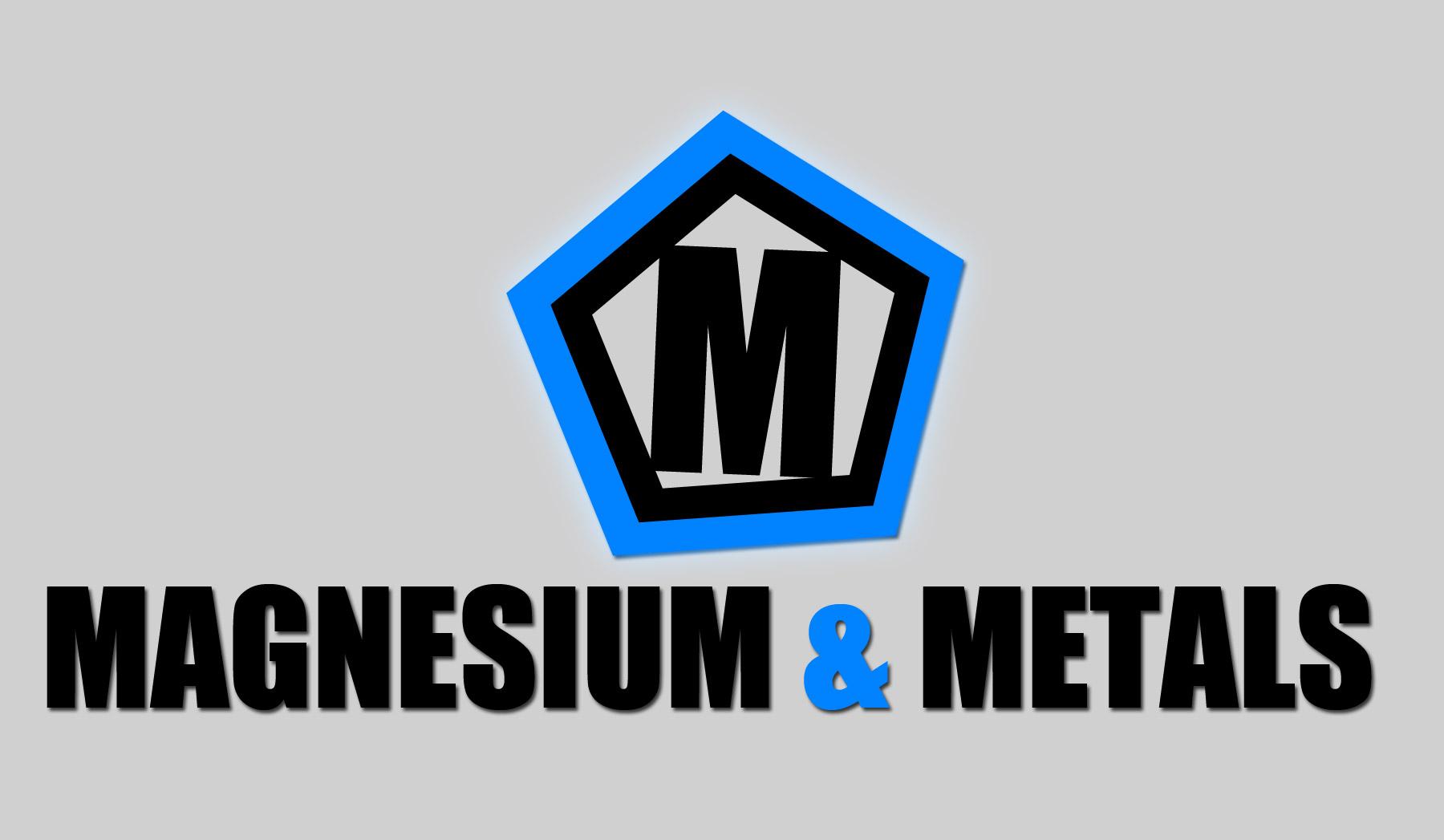 Логотип для проекта Magnesium&Metals фото f_4e7a3622794e4.jpg