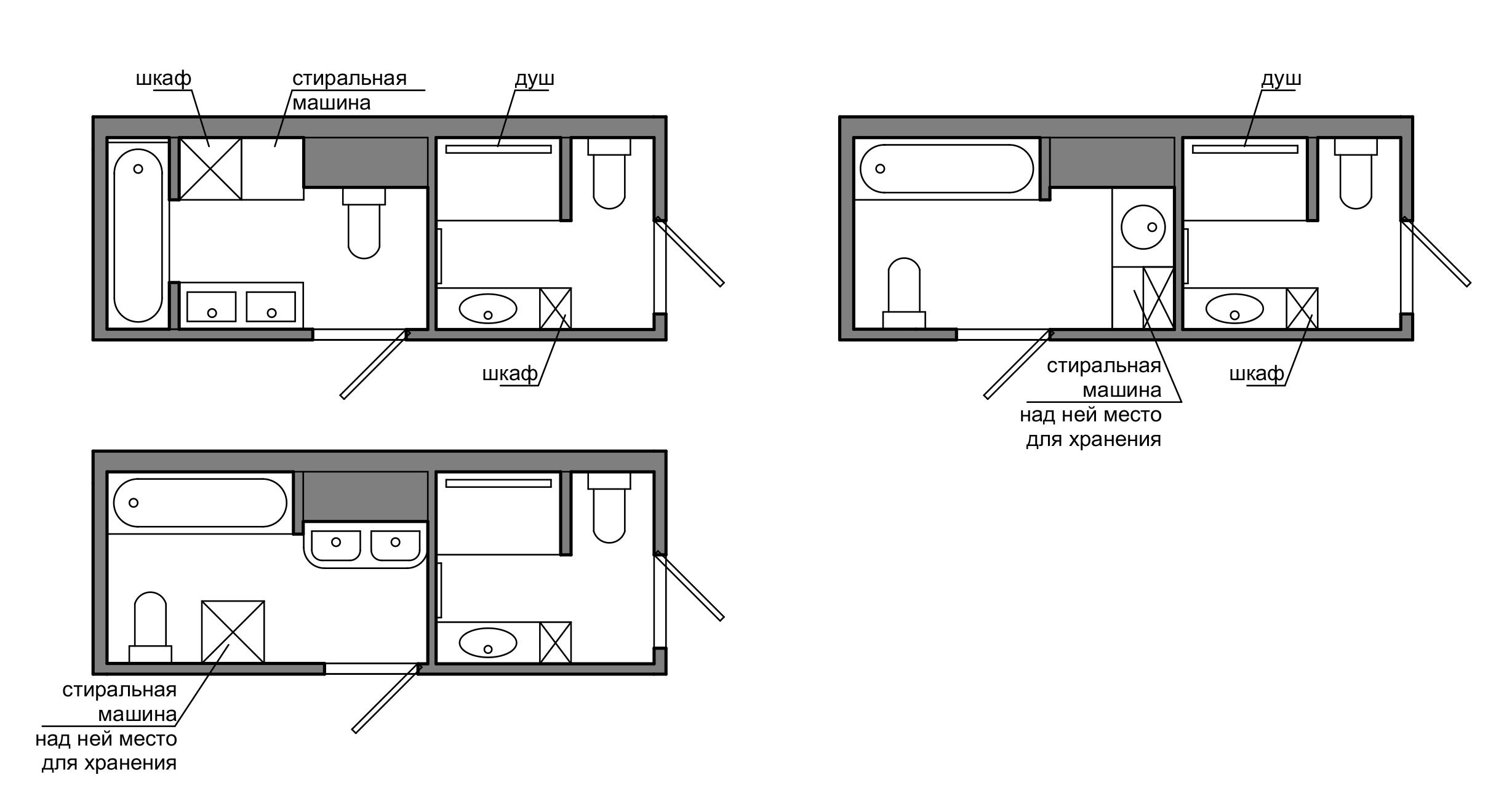 Дизайн-проект для ванных комнат фото f_1055ba15d2401cbe.jpg