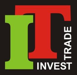 Разработка логотипа для компании Invest trade фото f_4545120d44ac0d0d.jpg