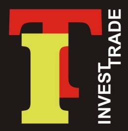 Разработка логотипа для компании Invest trade фото f_6005120d45683d30.jpg