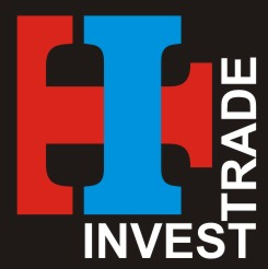 Разработка логотипа для компании Invest trade фото f_7405120a11e15b1f.jpg