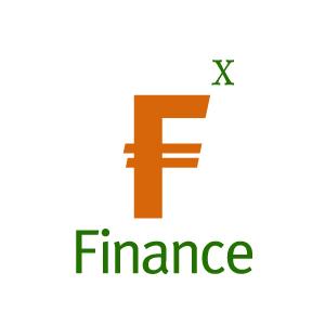 Разработка логотипа для компании FxFinance фото f_176511555fa1729b.jpg