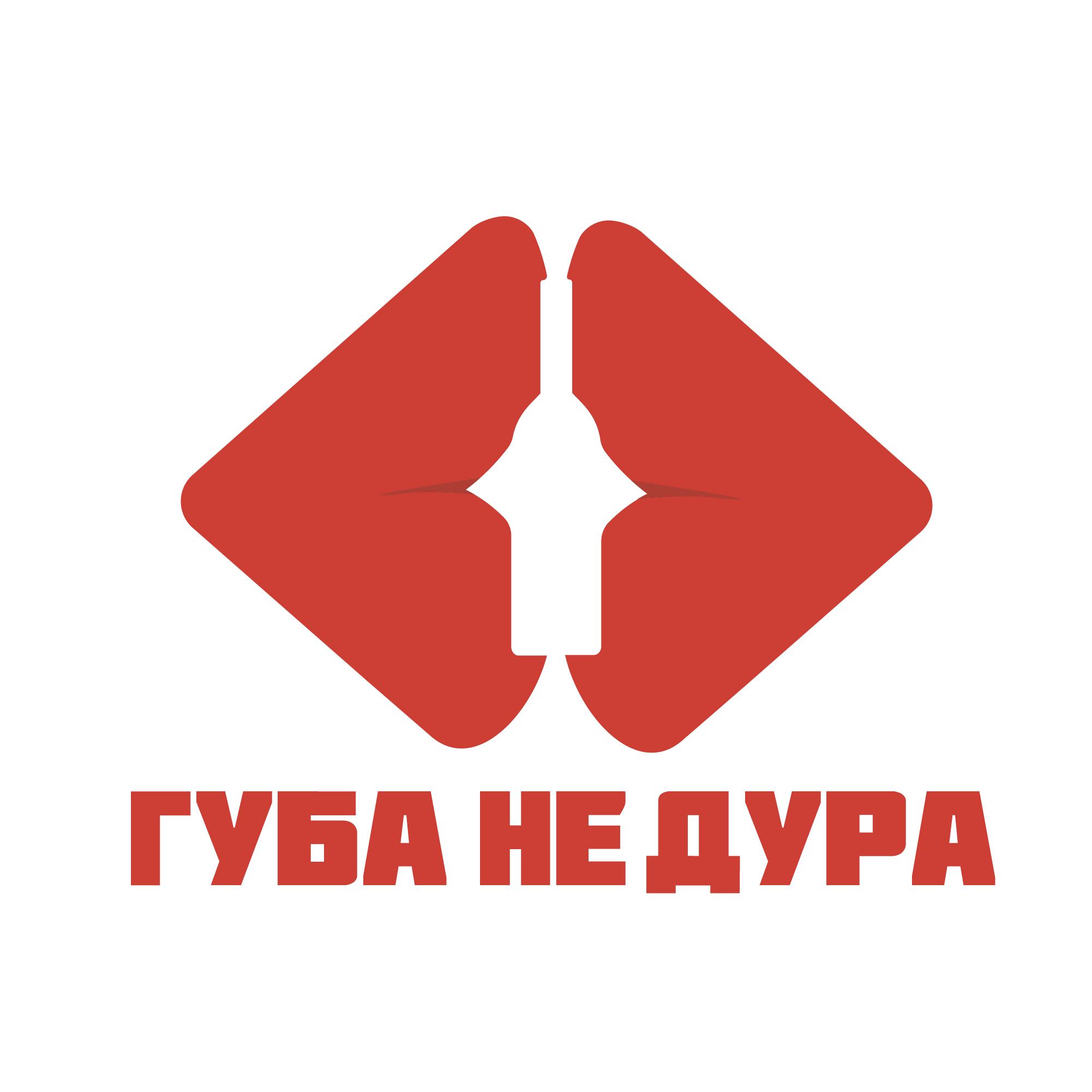 Улучшить и так хороший Товарный Знак фото f_0515eede19d9eb09.jpg