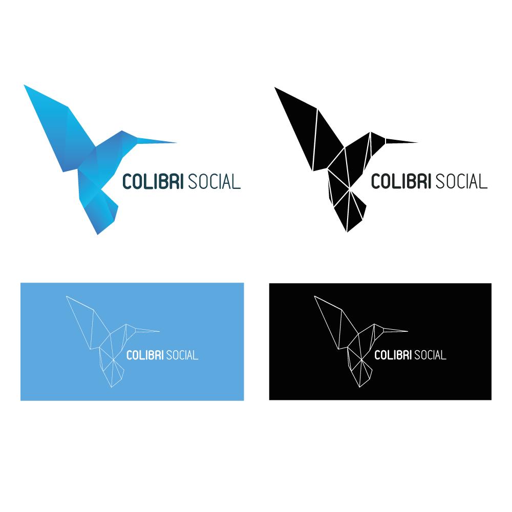 Дизайнер, разработка логотипа компании фото f_010557fddaa7aa2b.png