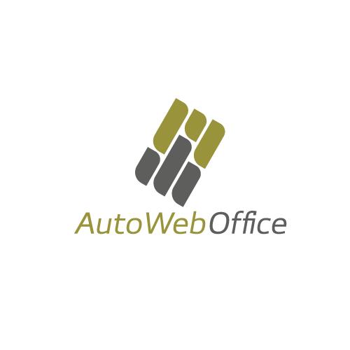 нужно разработать логотип компании фото f_0885577ebe430b4d.png