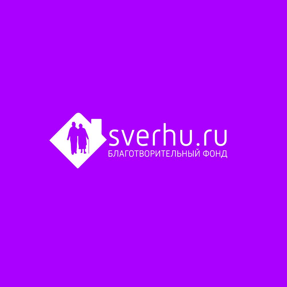 логотип  фото f_27955ccad57ea223.png