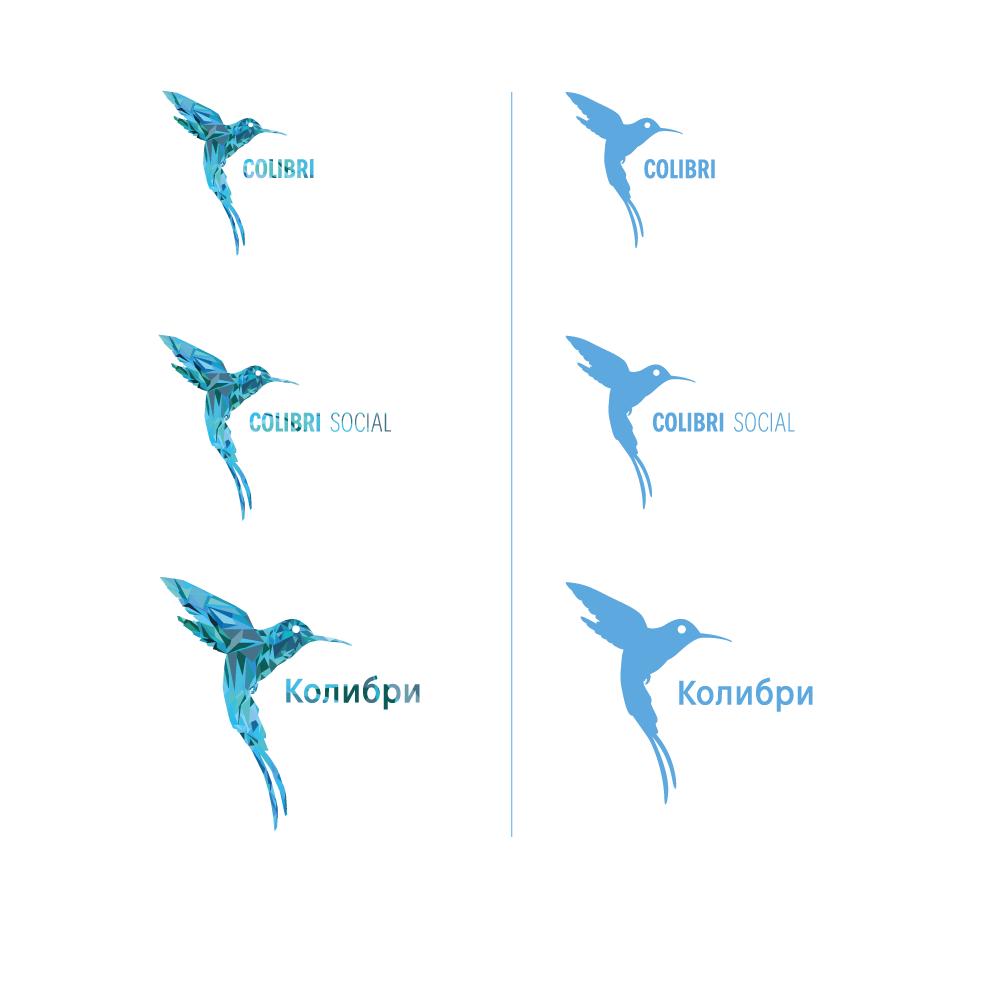 Дизайнер, разработка логотипа компании фото f_322557fdd990be35.png