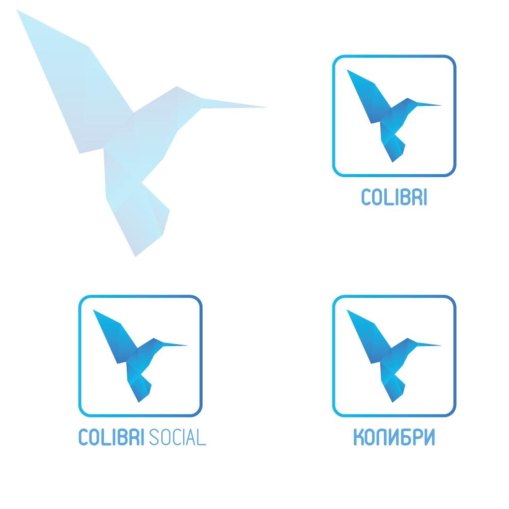 Дизайнер, разработка логотипа компании фото f_421557fddb006091.png