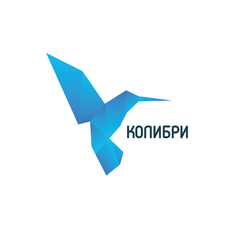 Дизайнер, разработка логотипа компании фото f_490557fdda535105.png