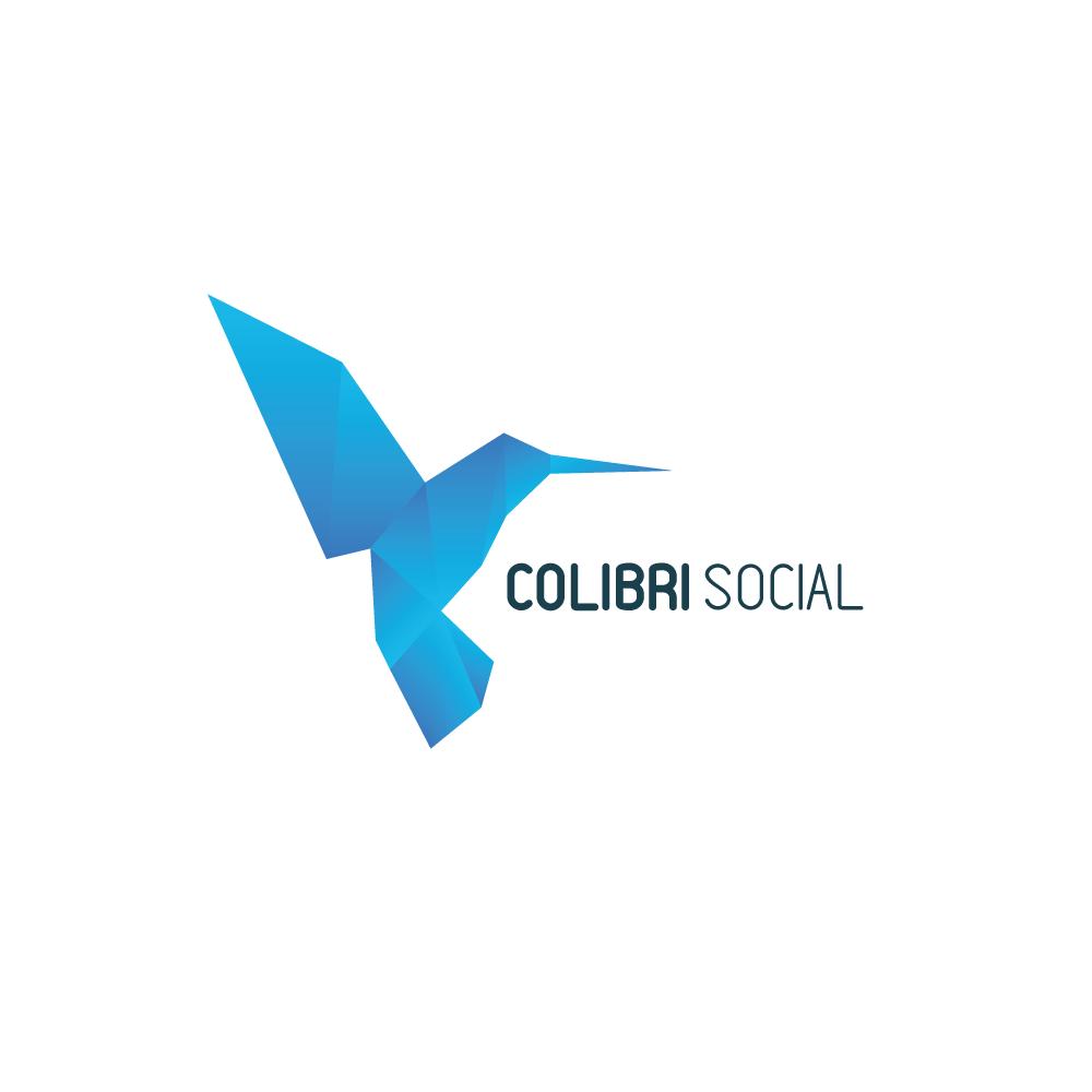 Дизайнер, разработка логотипа компании фото f_629557fdda27a0e8.png