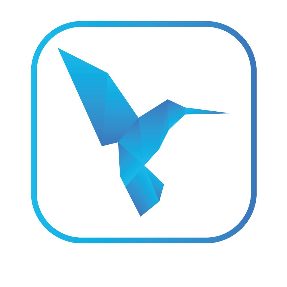 Дизайнер, разработка логотипа компании фото f_859557fddad0ba83.png