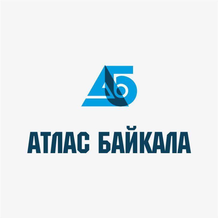 Разработка логотипа Атлас Байкала фото f_3045b142b07aaa2d.jpg