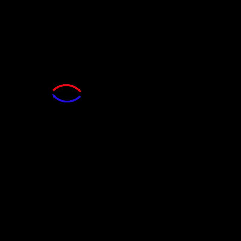 Придумать концепцию логотипа группы компаний фото f_0965b6dca6b5f9da.png