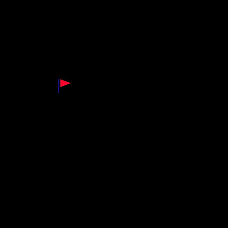 Придумать концепцию логотипа группы компаний фото f_7745b6dca6fdf571.png