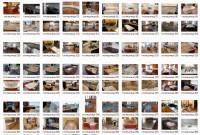 Сбор изображений определенной тематики с иностранных сайтов