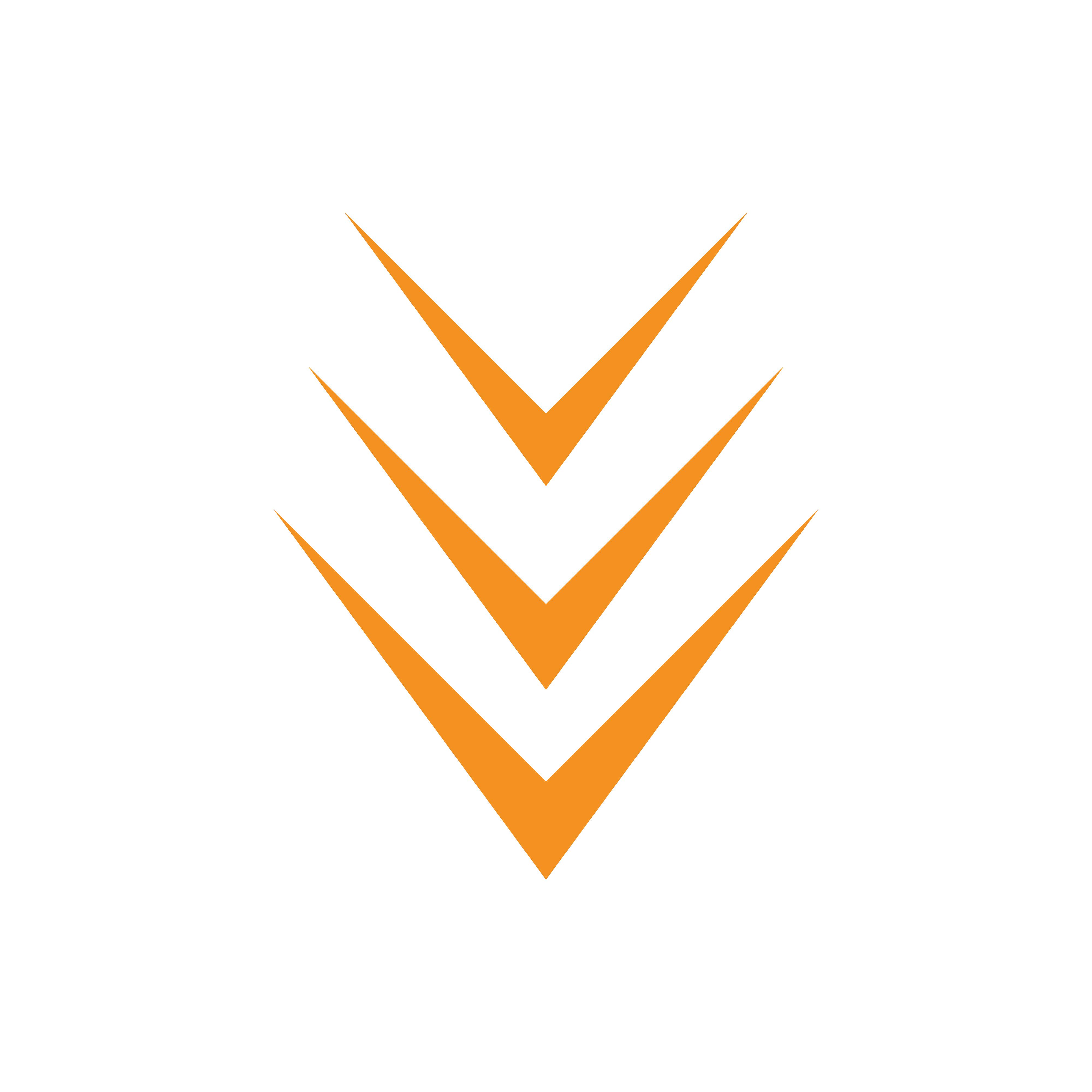 Ребрендинг логотипа сети кофеен фото f_4495e7c7e9f8af34.png